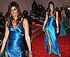 The Met&#039;s Costume Institute Gala: Cindy Crawford