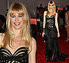 The Met's Costume Institute Gala: Claudia Schiffer