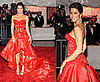 The Met's Costume Institute Gala: Jessica Biel