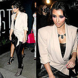 This Week's Fab Favorite: Kim Kardashian