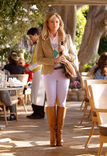 Gossip Girl, Valley Girl Episode Photos