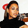 Beyonce on Her Style Status: I Dont Know If Im Fashion Obsessed 