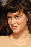 This Week's Fab Favorite: Paz de la Huerta