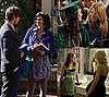Gossip Girl Fashion Quiz: Episode 25 &quot;The Good-Bye Gossip Girl&quot;