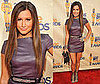 Photo of Ashley Tisdale at 2009 MTV Movie Awards
