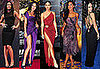 Megan Fox&#039;s Transformers Premiere Outfits