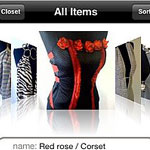 Download of the Day: Touch Closet