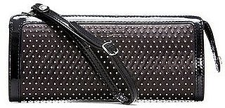 The Look For Less: Giuseppe Zanotti Stud Clutch