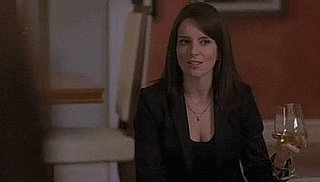 Video From 30 Rock: Liz Lemon Learns the Dark Side of the Life of Leisure