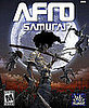 Afro Samurai Review on Geeksugar