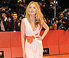 Photo of Blake Lively at the Berlin Film Festival For The Private Lives of Pippa Lee