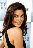 Teri Hatcher Photos