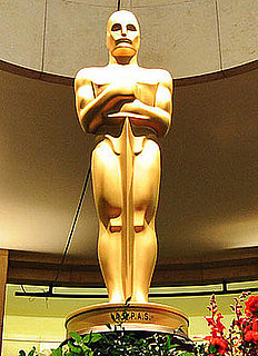 Are You Excited for the New Oscars Format?