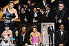 2009 Oscar Show