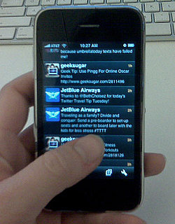 Twitter Addicts Can Schedule Tweets in Advance