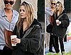Photo of Mary-Kate Olsen Out and About in LA
