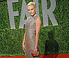 Photo of Kate Bosworth at the Vanity Fair Oscars Afterparty