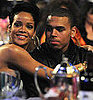 Chris Brown Due to Appear in Court Today For Alleged Assault on Rihanna