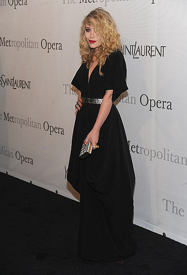 The Metropolitan Opera's 125th Anniversary Gala