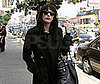 Photo of Liv Tyler Out in LA