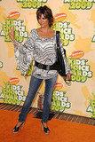 2009 Nickelodeon Kids Choice Awards