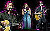 Photos of John Mayer Performing at One Splendid Evening Concert