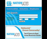 NationJob