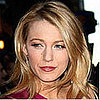 How-To: Blake Lively&#039;s Lovely Letterman Makeup Look 