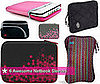 Six Stylish Netbook Sleeves
