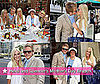 Photos of Heidi Montag and Spencer Pratt on Mother&#039;s Day