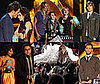 MTV Movie Awards  Show 