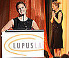 Photos of Drew Barrymore at the 9th Annual Lupus LA Orange Ball