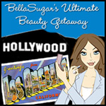 BellaSugar's Ultimate Hollywood Giveaway