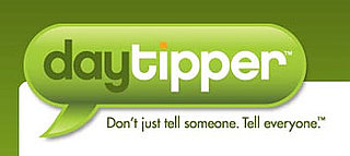 DayTipper Gives You Tips and Advice From Millions of People Worldwide