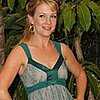 How Melissa Joan Hart Got Her Bikini Body