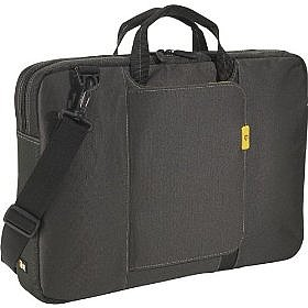 Case Logic Laptop Case ($54)