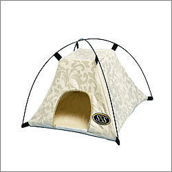 SSS PetCare Pet Tent ($40)