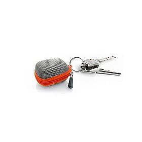 EarBuddy Earpod Case ($15) 