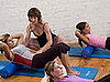 Things to Know Before Taking Your First Pilates Mat Class