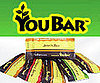YouBar.com Lets You Create Your Own Energy Bar