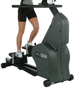 How To Keep Toes From Going Numb on Elliptical Trainer