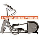 Print It: FitSugar Elliptical Workouts