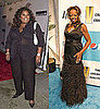 "Star Jones Says Her Gastric-Bypass Surgery Was Not an ""Easy Way Out"""
