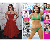 Get the Bod: Valerie Bertinelli