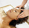 What's the Deal With Craniosacral Therapy?