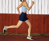 6 Reasons For Interval Training