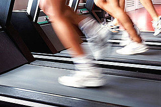 How to Beat Boredom When Doing Cardio