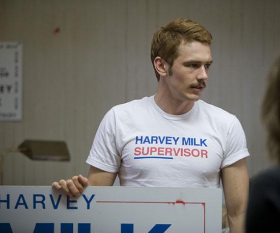 Milk Costumes