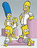 The Simpsons to Become Longest Running Show in Primetime TV History with 22 Seasons