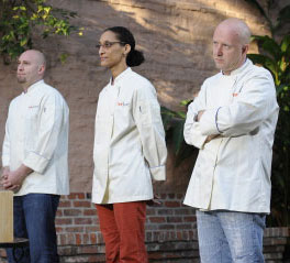 Top Chef 5.14: Season Finale Part 2